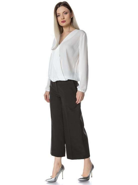 Pantalon culotte Melania #2