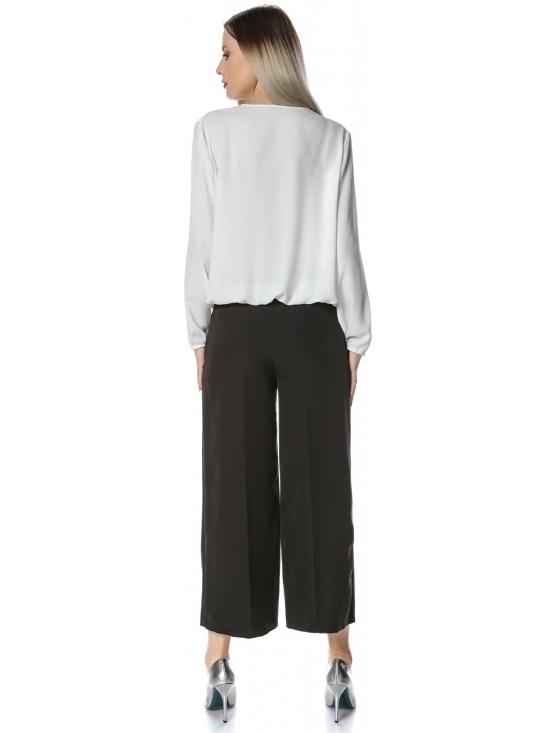 Pantalon culotte Melania #3